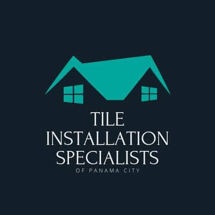 Contact us - Tile Installation Specialists of Panama City Logo